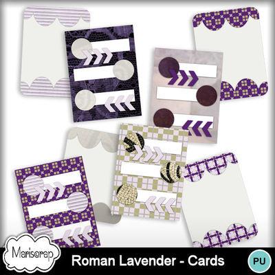 Msp_roman_lavender_jcpv