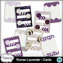 Msp_roman_lavender_jcpv_small