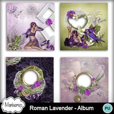 Msp_roman_lavender_albumpv