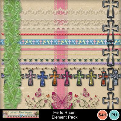 He-is-risen-el01