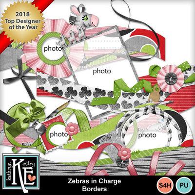 Zebrasborders01