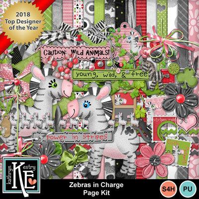 Zebras01