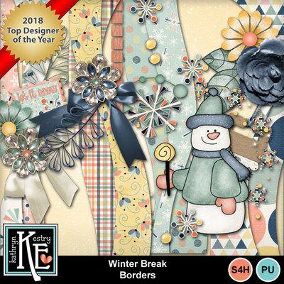 Winterbreak_bor01