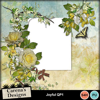 Joyful-qp1