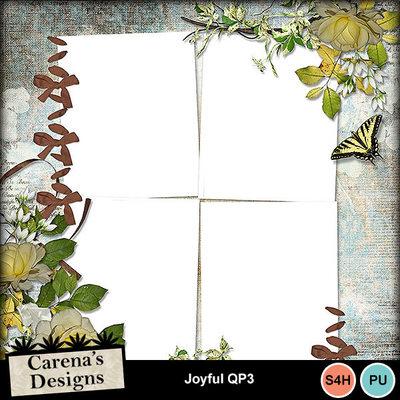 Joyful-qp3