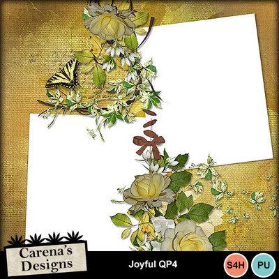 Joyful-qp4