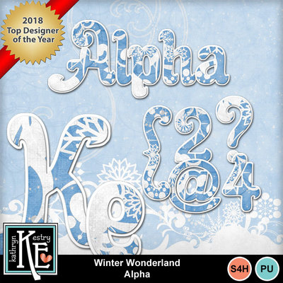 Winterwonderland-al