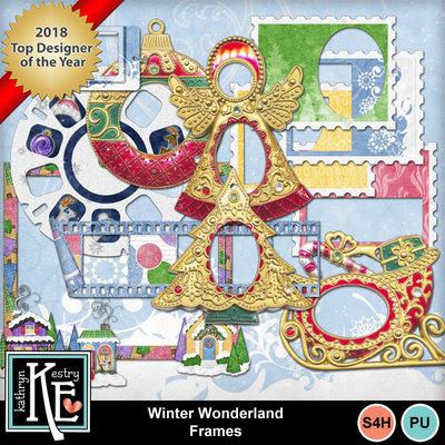 Winterwonderland-fr01