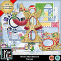 Winterwonderland-fr01_small