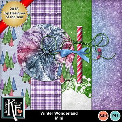 Winterwonderlandmini1