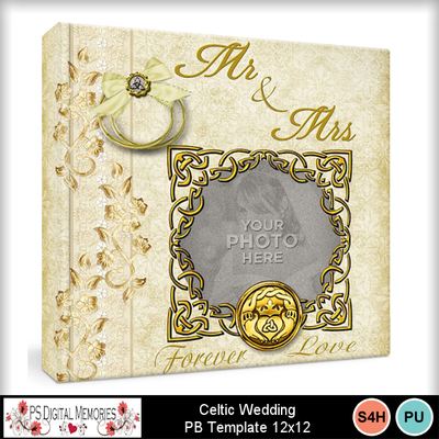 Celtic_wedding_1