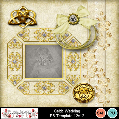 Celtic_wedding_2
