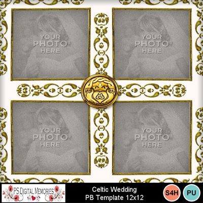 Celtic_wedding_3