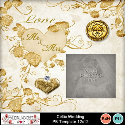 Celtic_wedding_4