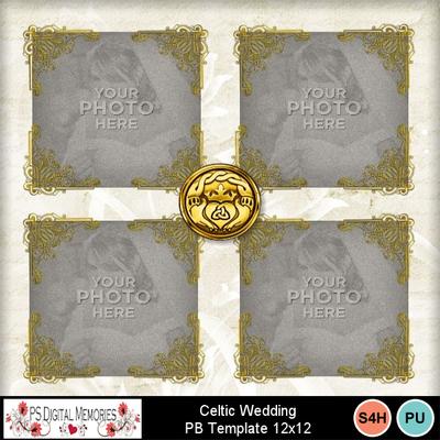 Celtic_wedding_6