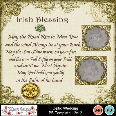 Celtic_wedding_7