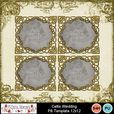 Celtic_wedding_5