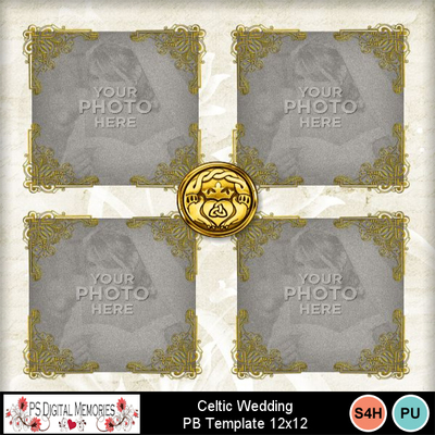 Celtic_wedding_6