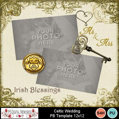 Celtic_wedding_8