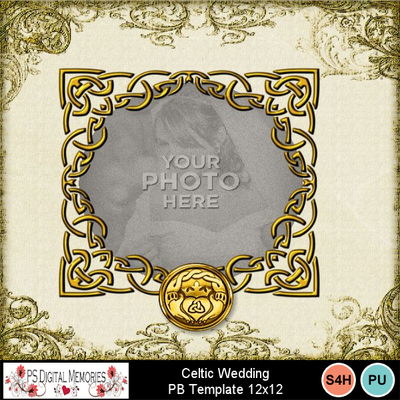 Celtic_wedding_9