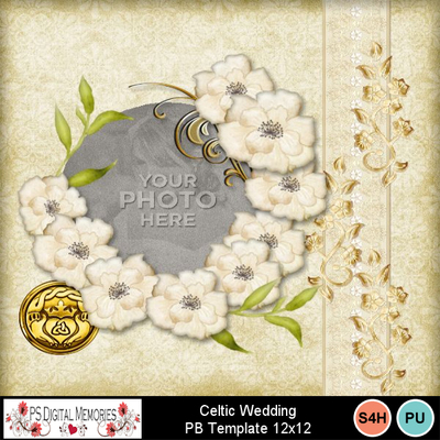 Celtic_wedding_10