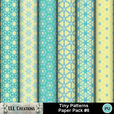 Tiny_patterns_paper_pack_6-02
