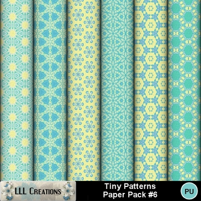 Tiny_patterns_paper_pack_6-03