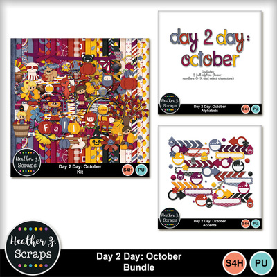 Day_2_day_october_1