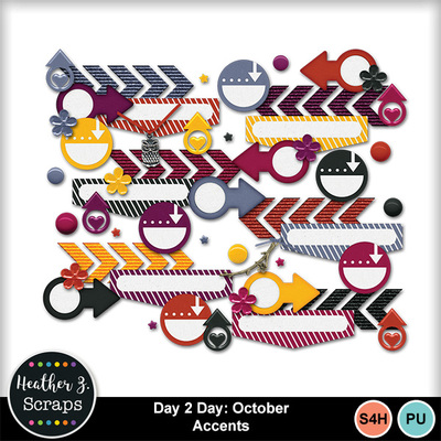 Day_2_day_october_5
