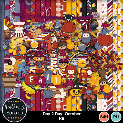 Day_2_day_october_2