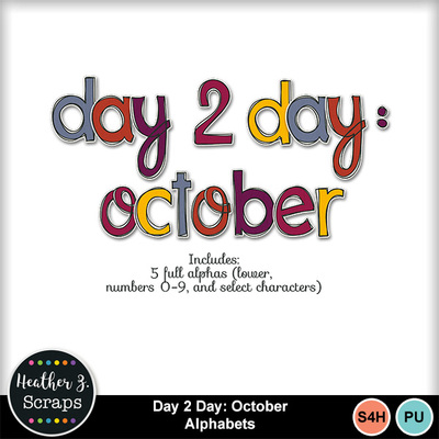 Day_2_day_october_4