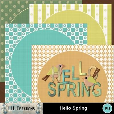 Hello_spring-01
