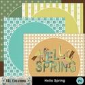 Hello_spring-01_small