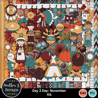Day_2_day_november_2
