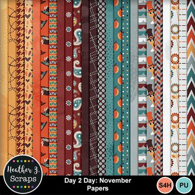 Day_2_day_november_3