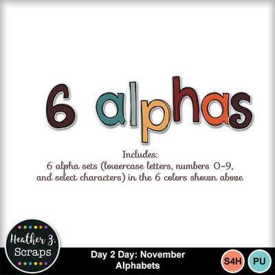 Day_2_day_november_4