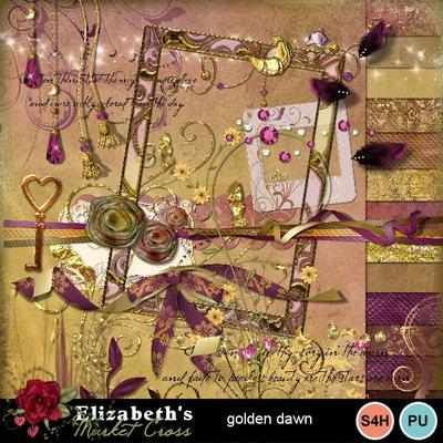 Goldendawn-001