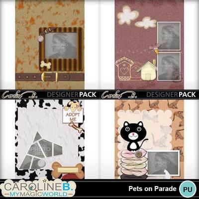 Pets-on-parade-11x8-album-005