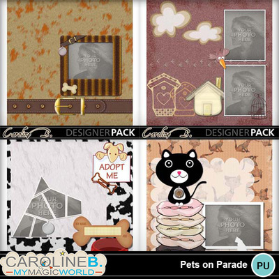 Pets-on-parade-12x12-album-005