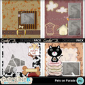 Pets-on-parade-12x12-album-005_small