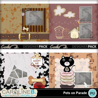 Pets-on-parade-8x11-album-005