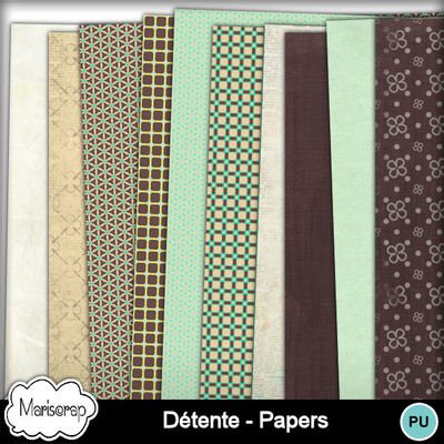 Msp_detente_pv_papers