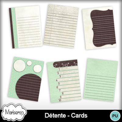 Msp_detente_pv_cards