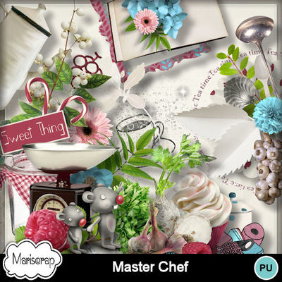 Msp_master_chef_pv