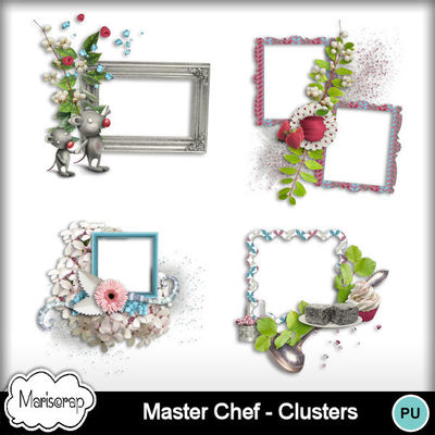 Msp_master_chef_pv_cluster