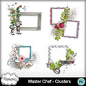 Msp_master_chef_pv_cluster_small