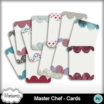 Msp_master_chef_pv_jc