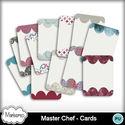 Msp_master_chef_pv_jc_small