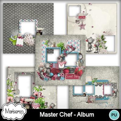 Msp_master_chef_pvalbum