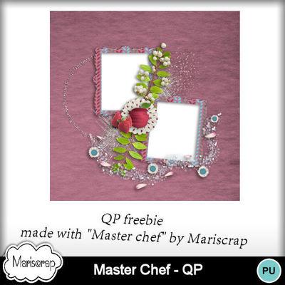 Msp_master_chef_pvfreebie